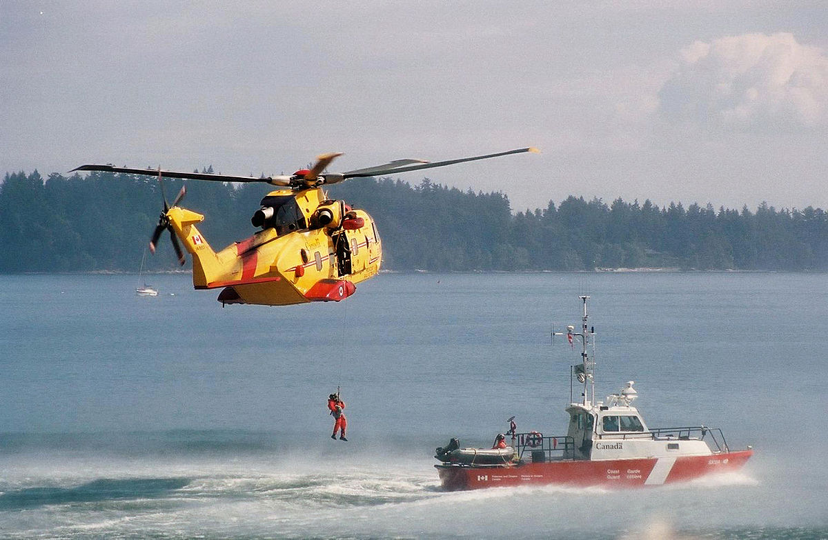 Global Marine Search and Rescue Equipment Market 2018