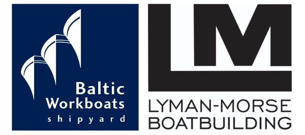 Baltic Workboats announces partnership for US production